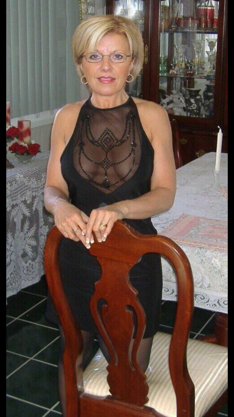 Maduras michel en West Palm Beach 5819
