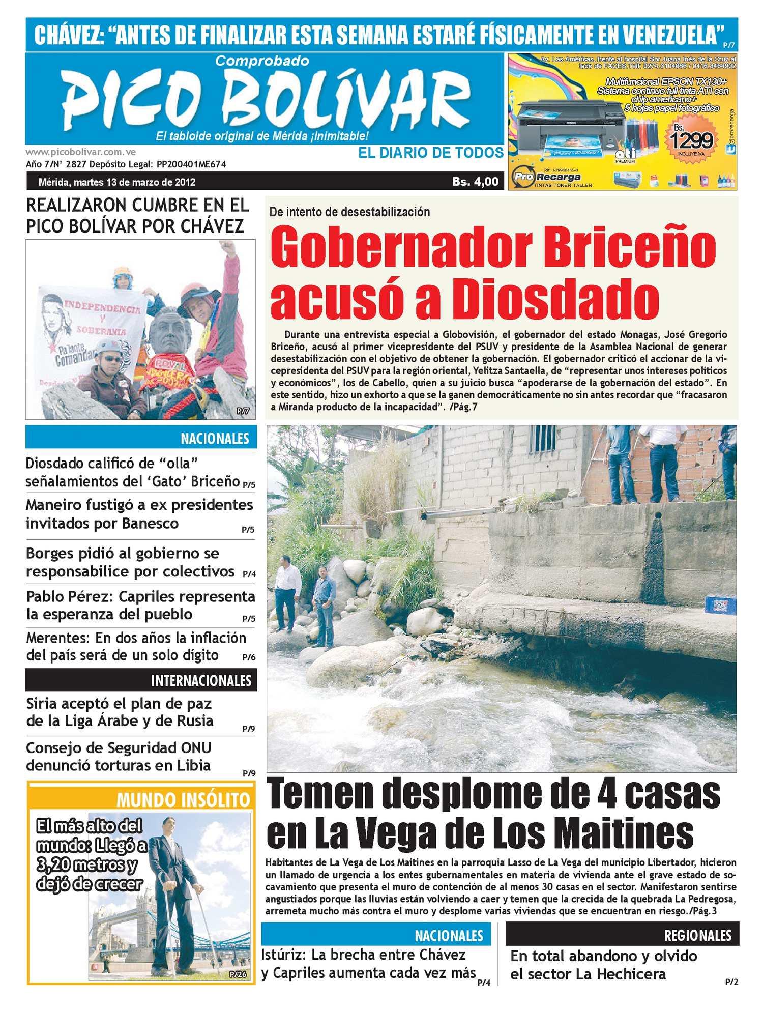 Intercambio de parejas cañiza en Gobernador Julio A Costa 282