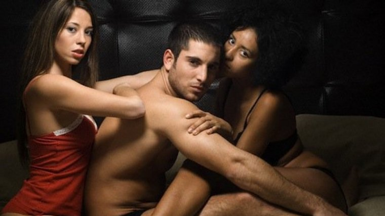 Participo si quereis sexo 6525
