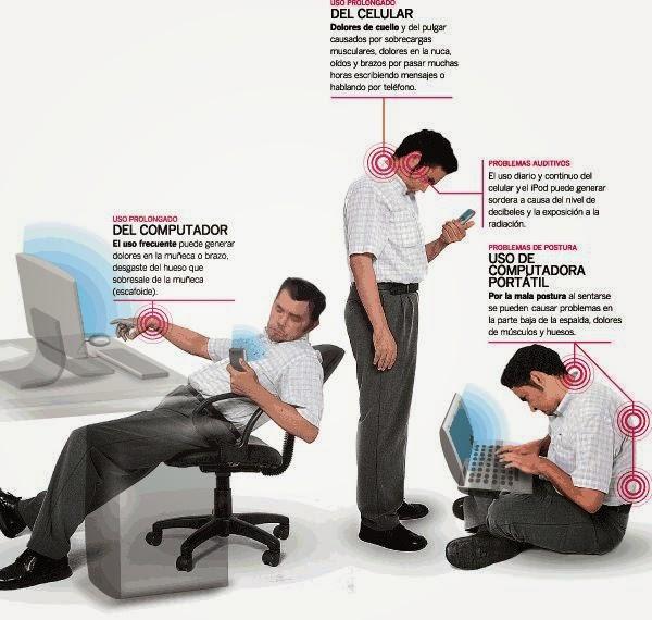 Gabinete de masaje erótico 7520