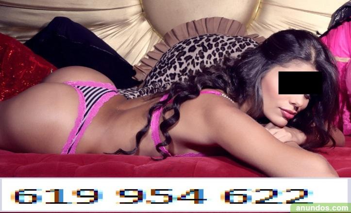 Sexo cobro pago en Miramar 8541