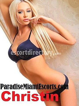 Escorts españa en Long Beach sexo 9011