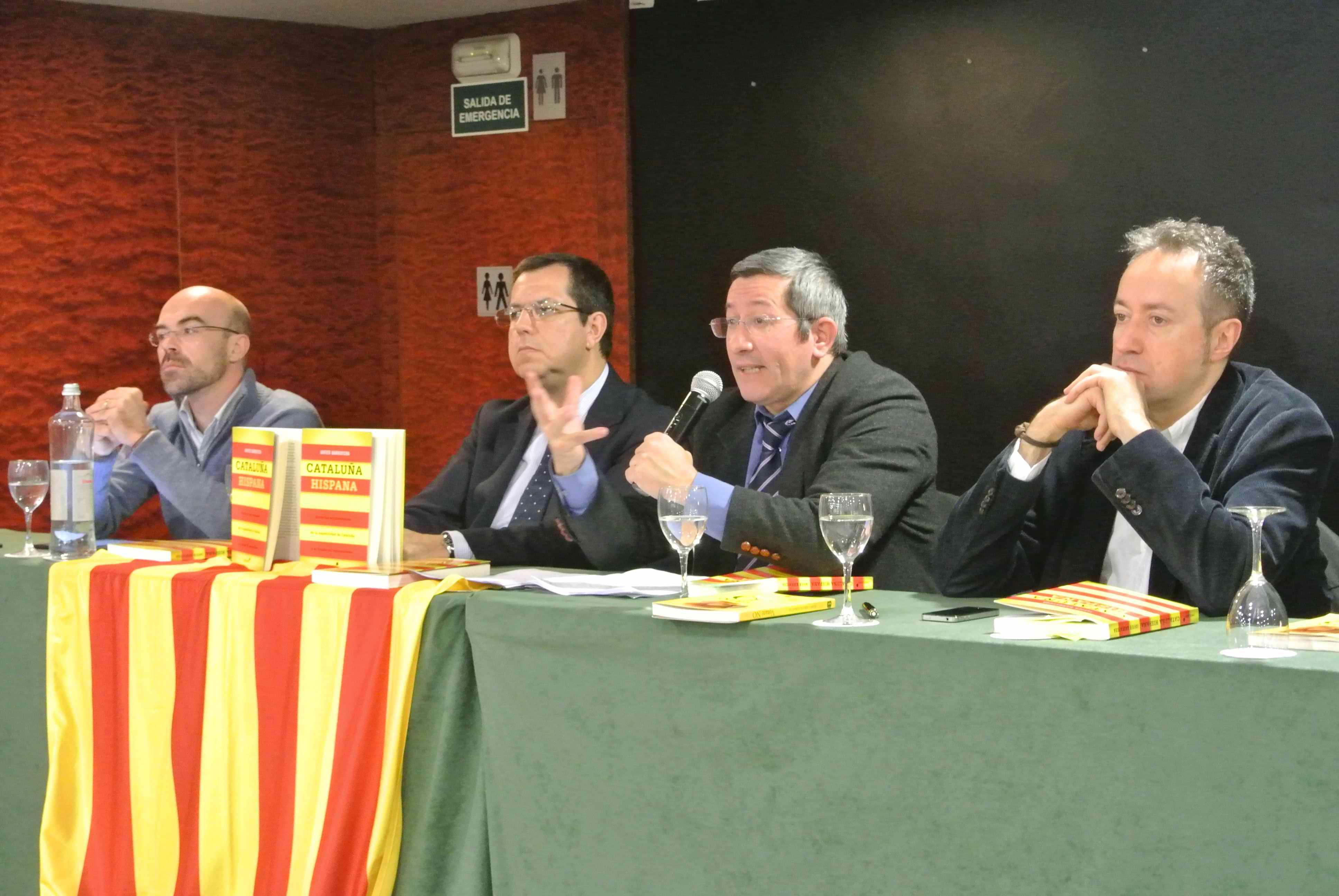 Conocer gente olesa catalana 6114