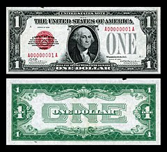 20 dólar ecuatoriana en Madison 4769