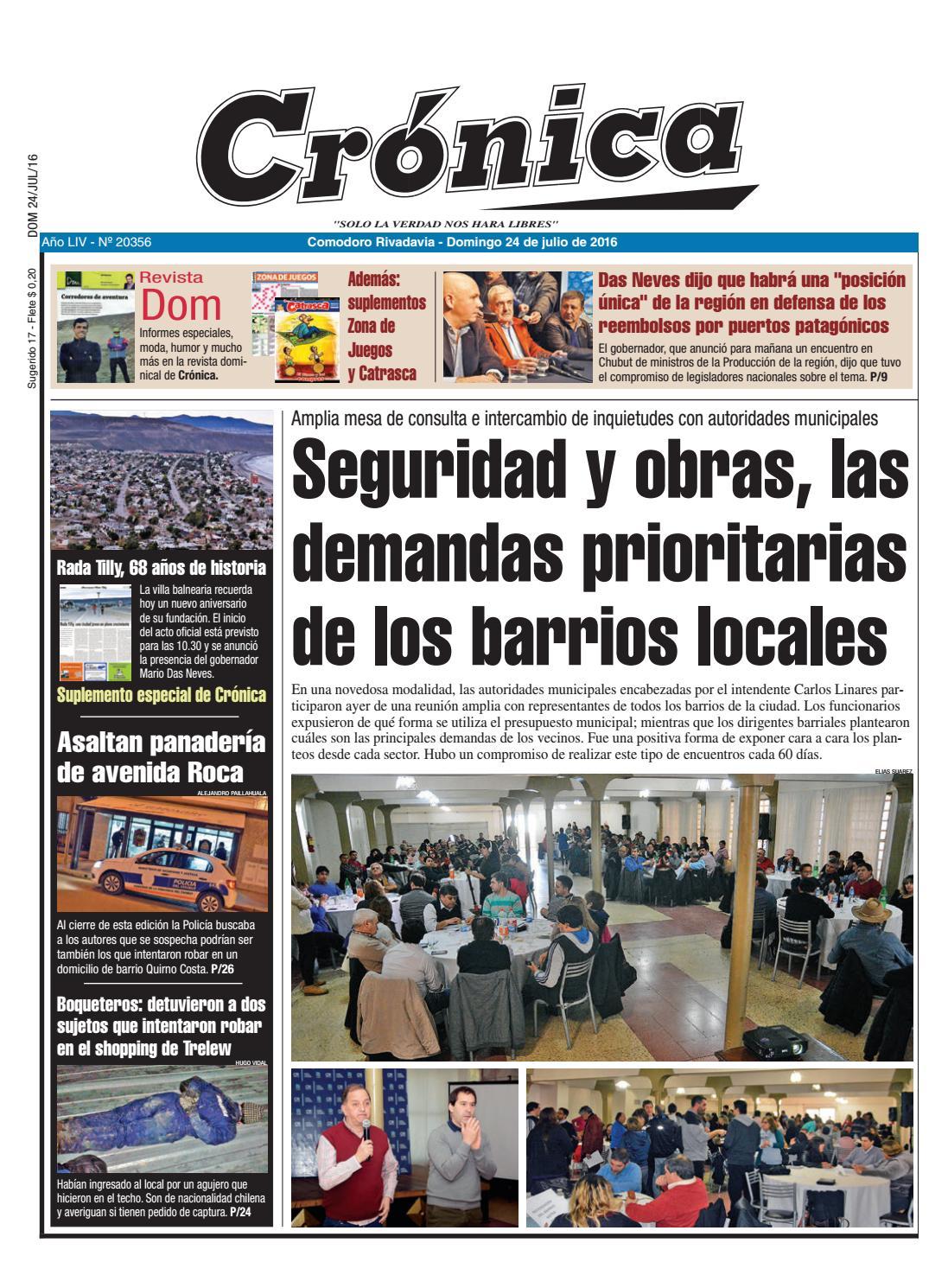 Encuentros asturiana salida en Gobernador Julio A Costa 2260