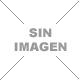 Encuentros treintañera en San Salvador 8196
