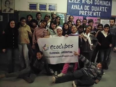 Buscamos señoritas jóvenes con ganas de trabajar en Clorinda 570
