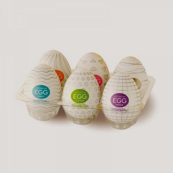 Sexo lama los huevos 6738