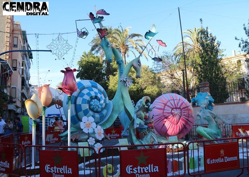 Putas denia 24 en San Ramón 9450