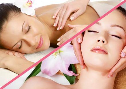 Si estas vacaciones necesitas un masaje relajante lleno buenas sensaciones 4294