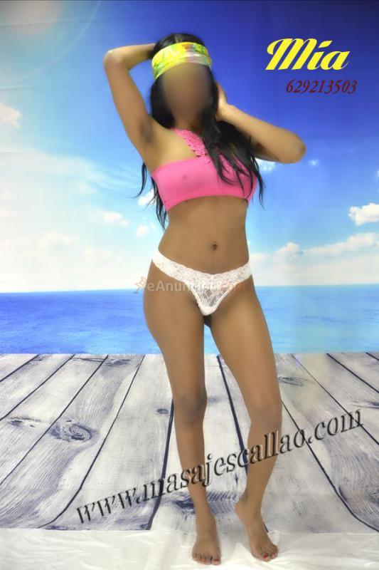 Relajante erotico profecionaltantricoso una chica profesional ven a conocerme 2376