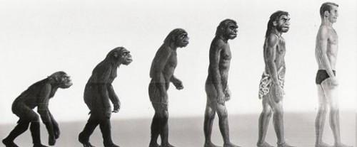 Hombres dominante en Libertad 1963