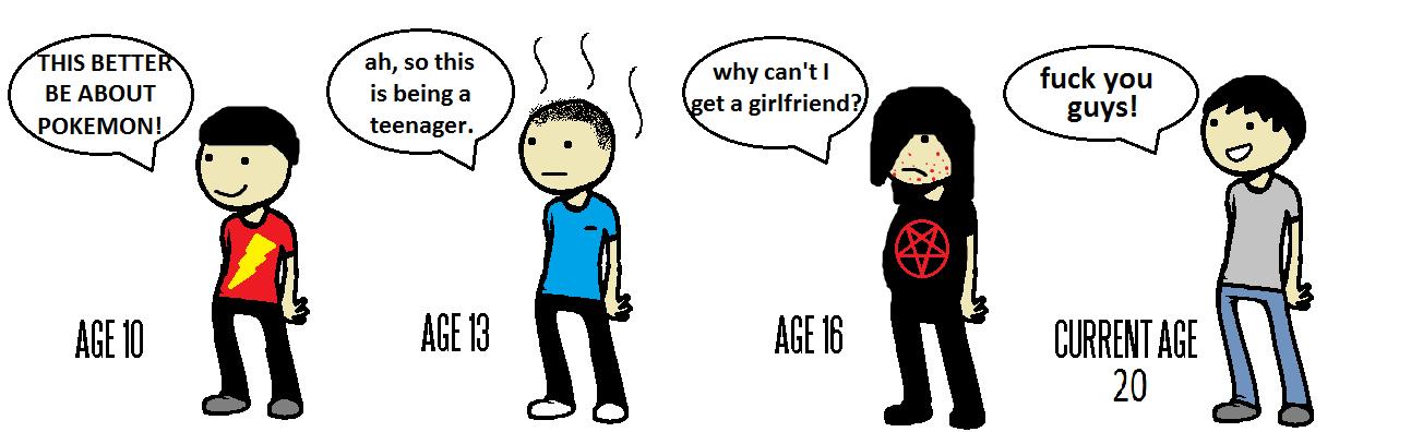 Sexo edad 38 años 3197