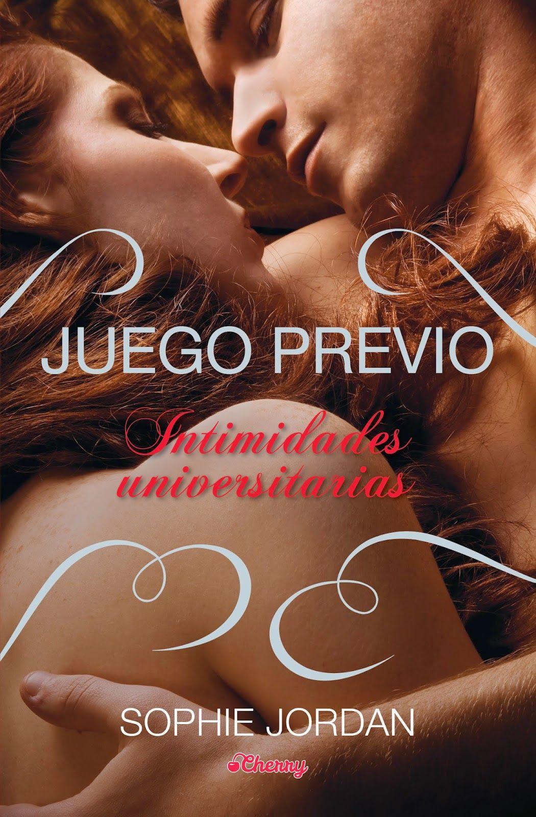 Marta española en West Jordan erotica 6540