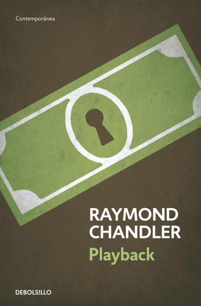 Casada insatisfecha en Chandler 3625