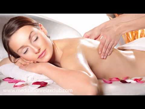 Música romántica masaje prostático relajante o 5178