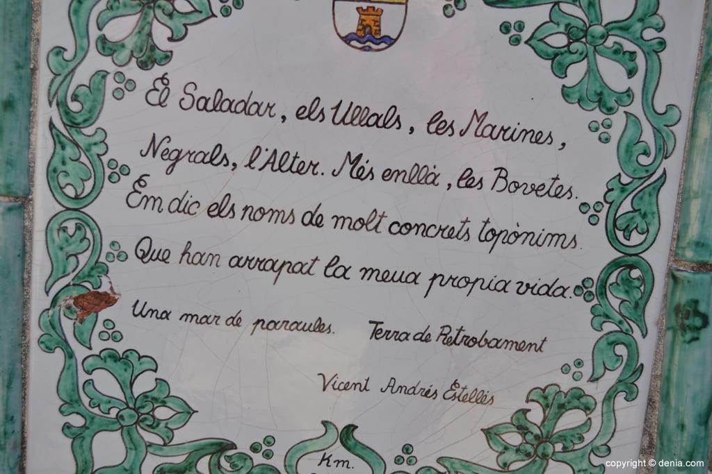 Putas denia 24 en San Ramón 8896