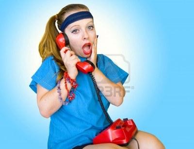 Telefono llamo hablamos 9665
