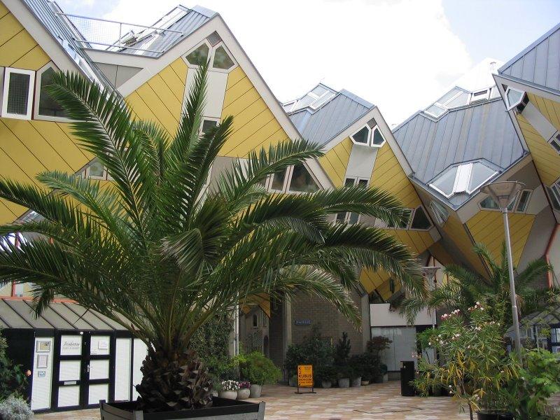 Casadas vinaros en Cape Coral 8423
