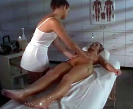 Camilla masaje en Texas sexo 6377