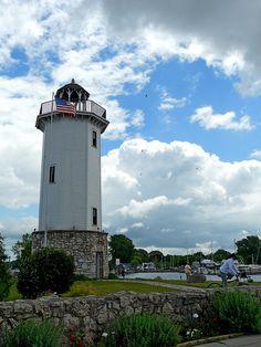 Pueblos de alrededor Vermont 2166