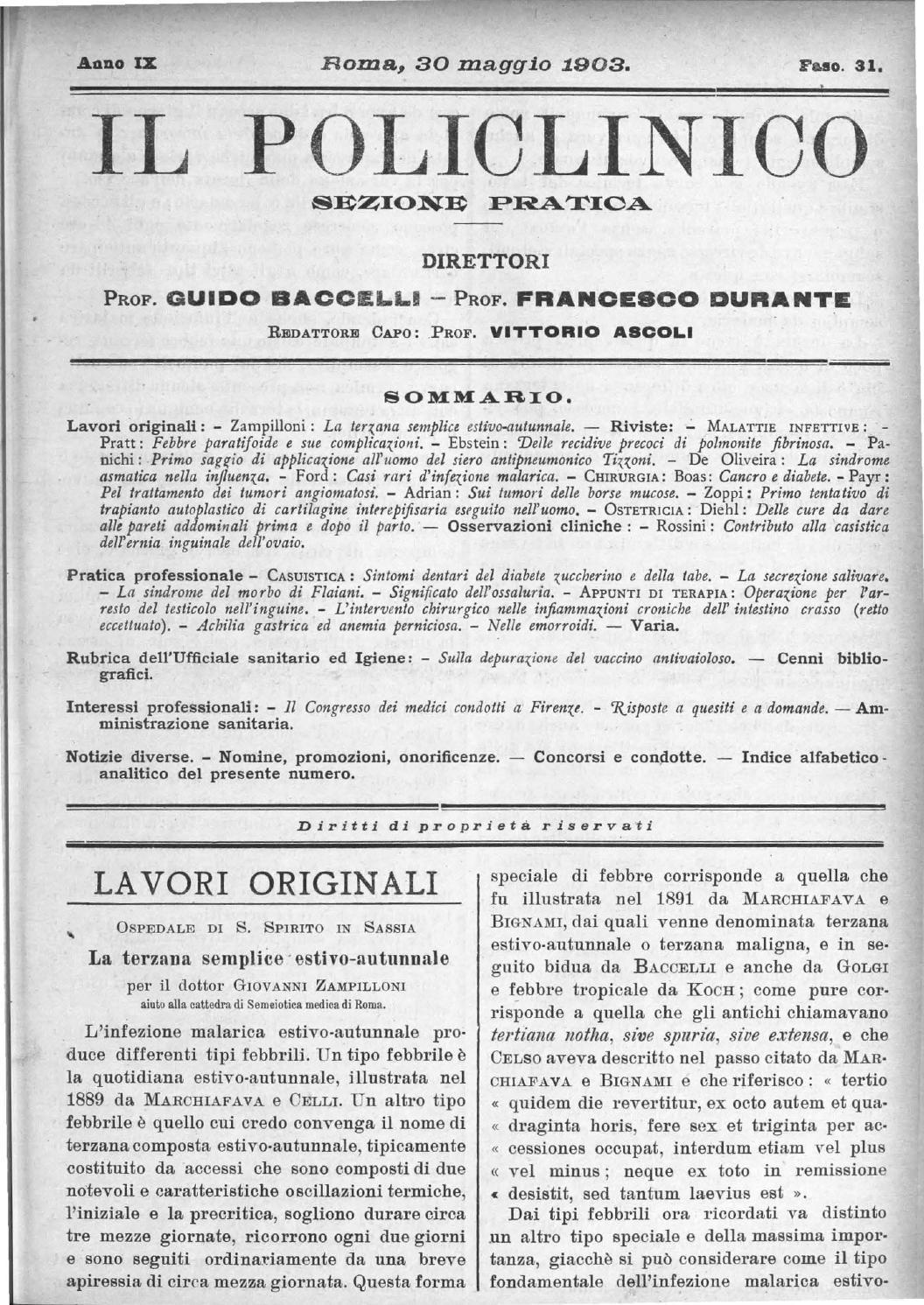 Domicilios pido discreción practico casi todo tipo d 1852