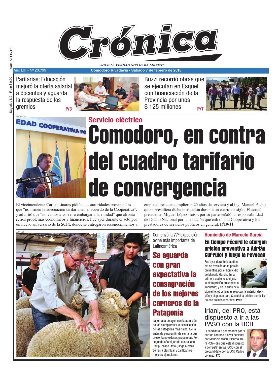 Intercambio de parejas cañiza en Gobernador Julio A Costa 5547