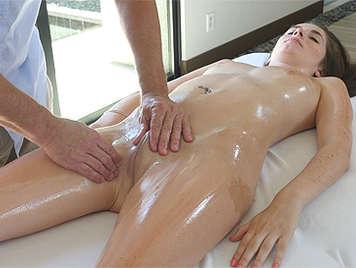 Sexo masaje por to 4955