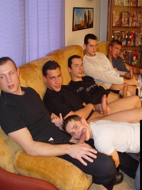 Para heteros en Michigan sexo 8688