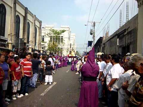 Encuentros treintañera en San Salvador 9559