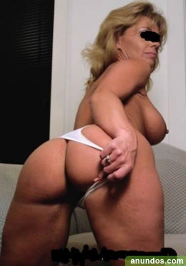 Contactos en Burzaco sexo 7249