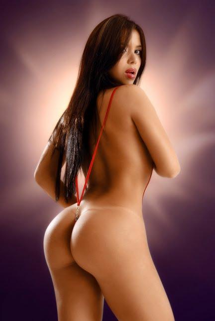Lorena niñita nueva 24horas 6636