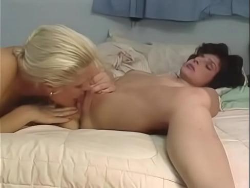 Putas tragado en Posadas sexo 9159