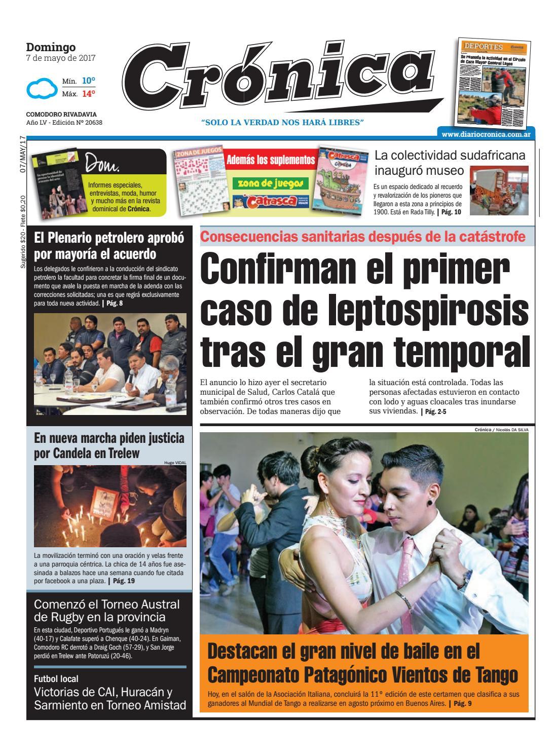 Intercambio de parejas cañiza en Gobernador Julio A Costa 8304