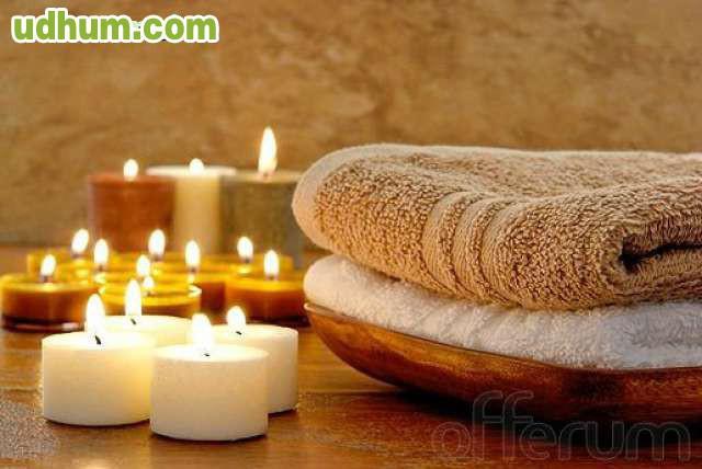 Buscas un masaje de verdad 5432