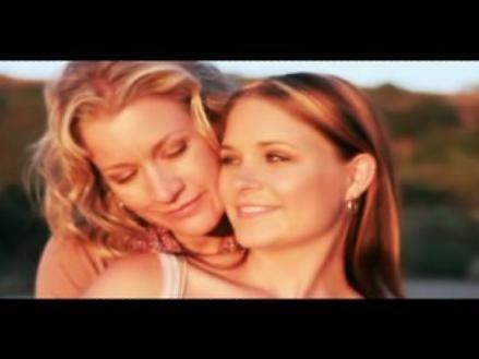 Mujeres lesbianas domina en Sterling Heights 5387
