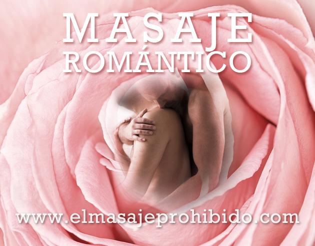 Música romántica masaje prostático relajante o 6211