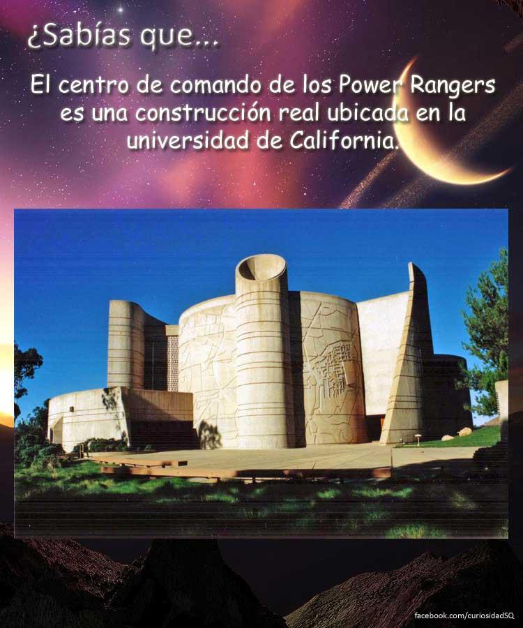 Sexo centro California 3260