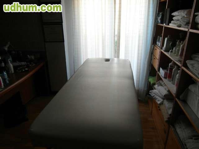 Buscas un masaje de verdad 6225