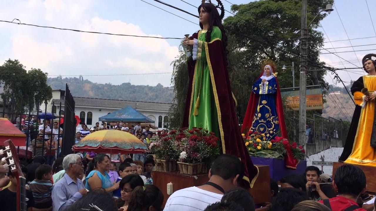 Encuentros treintañera en San Salvador 6211