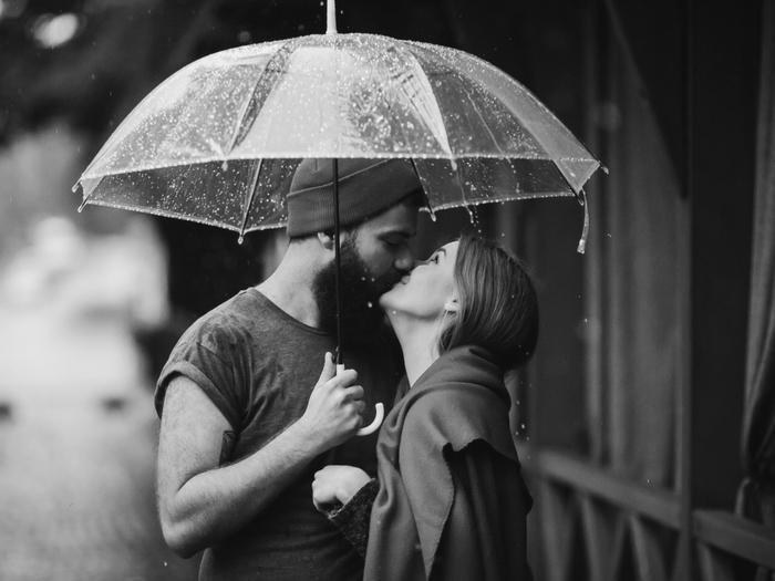 Si tenes tu corazon abierto o dispuesto en encontrar pareja te cuento 7598