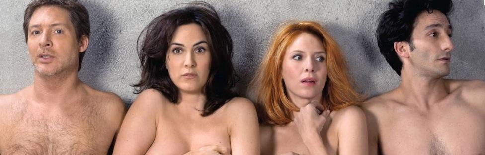 Encontrar pareja cambio sexo por tema en Goya 6433