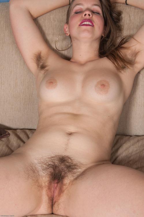 Mujere lucia amateur sexo 7141
