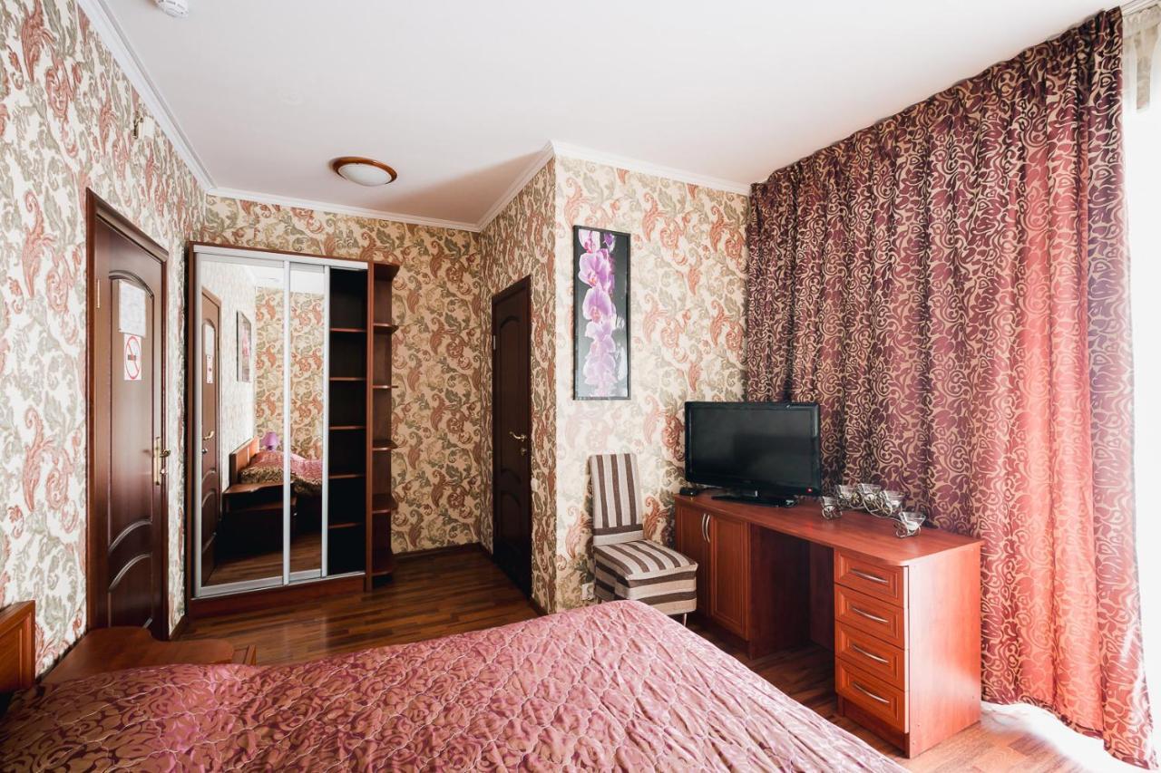 Sexo alquiler habitaciones glamur 7376