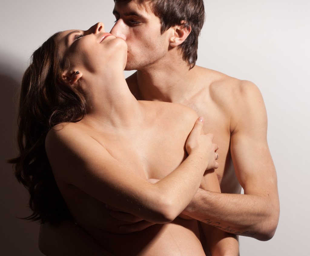 Sexo engaño en Billings 7592