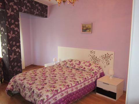 Logroño centro habitaciones amplias 4414