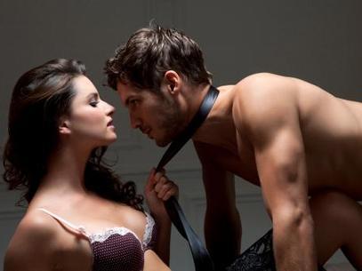 Encanta el sexo en todas las formas te invito pasarla rico conmigo 1583