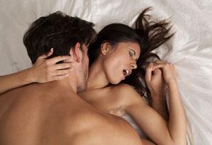 Sexo anal gratis en Rafael Calzada 473