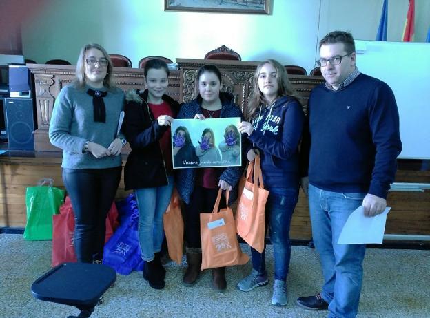 Conocer gente estudiante asturiana en Bridgeport 1467