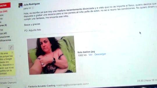 Corneador 42 años busca pareja para hacer sentir a la mujer como reina putita 4278